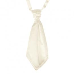 Boys wedding Cravats Boys Baby Blue Cravat Cravats for Boys Page Boy Cravats