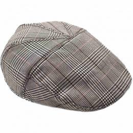 23e9833b6c3b Boys Tweed Flat Caps | Children's Tweed Hat | Tweed Caps for Kids ...