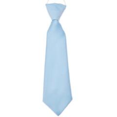 d03bc3a88419 Boys Ties & Dickie Bows | Bow Tie | Boys Ties ...