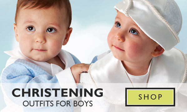 baby boys christening outfits boys wedding suits girls